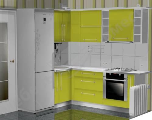 Просмотров кухни 1645 размеры 1000x789px 271